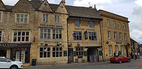 the-kings-arms-hotel-compressor.jpg