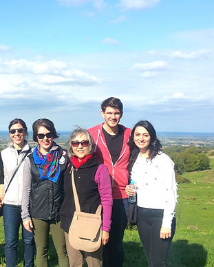 Cotswolds-Guided-Tours---Dovers-Hill-com