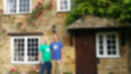 Cotswolds Guided Tours | Cotswolds Gudied Tours | Famous Cotswolds Tour | Cotswolds Day Trip | Cotswold Tour