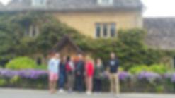 Cotswolds Gudied Tours | Famous Cotswolds Tour | Cotswolds Day Trip | Cotswold Tour