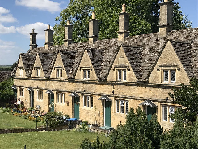 Almshouses-Chipping-Norton-compressor.jp