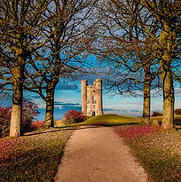 Broadway-Tower-Cotswolds---smaller-compr