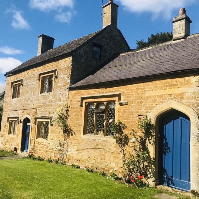Cotswolds-Cottage-Adlestrop