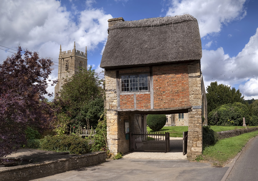 Cotswolds Guided Tours | Cotswolds Mystery Tour | Cotswold Journey