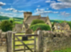 Snowshill - Cotswolds Travel guide