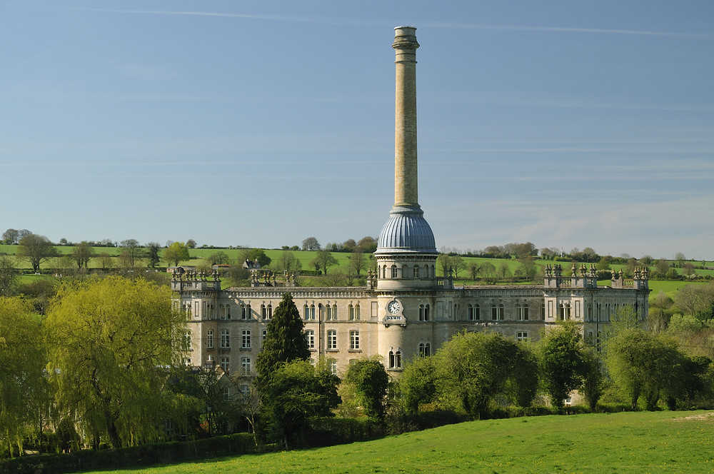 Cotswolds Mystery Tour | Cotswolds Guided Tours | Chipping Norton