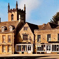 Stow on the Wold.jpg