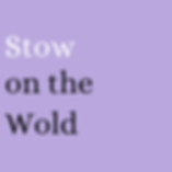 Stow.png