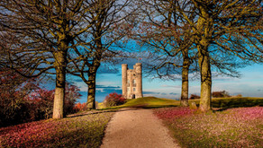 Broadway Tower - Cotswolds Travel Guide