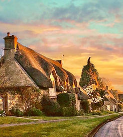 COTSWOLDS GUIDED TOURS.jpg