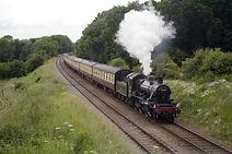 Great-Western-Steam-Railway-Cotswolds-co