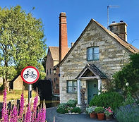 cotswolds guided tour.jpg