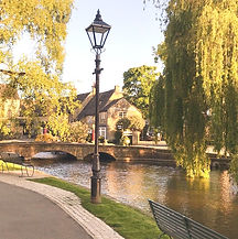 Bourton-on-the-Water_edited.jpg