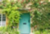 small front door.jpg