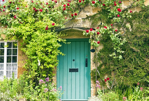Cotswolds Guided Tours | Cotswolds Mystery Tours