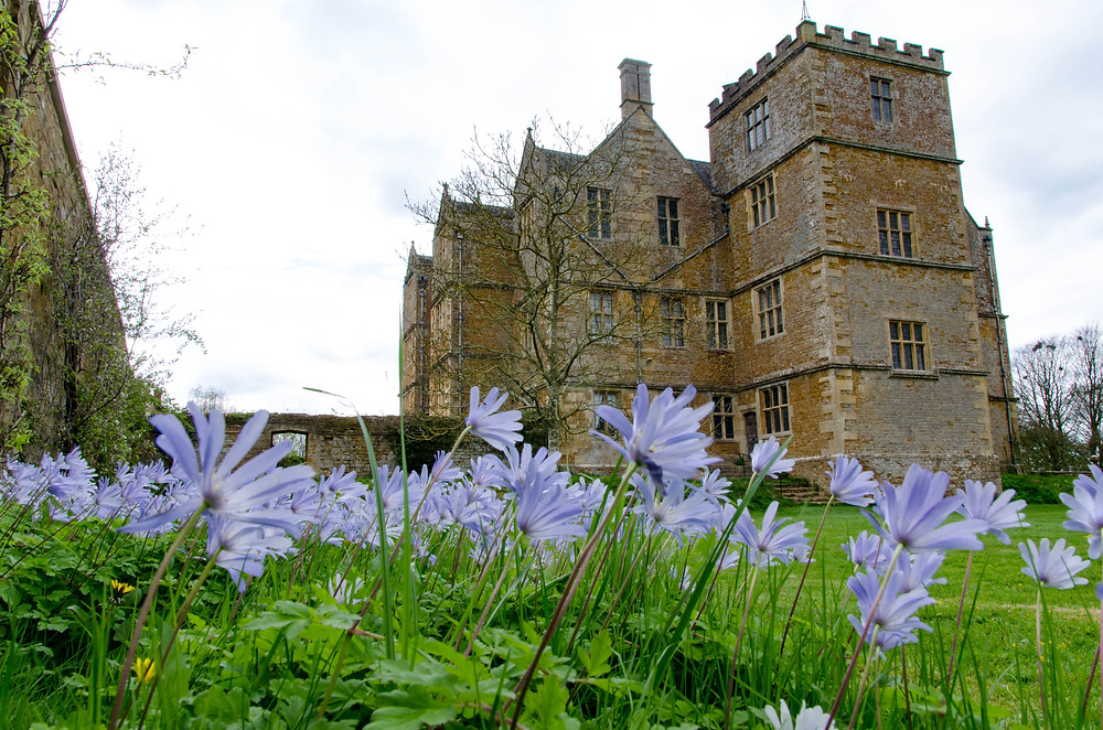 Cotswolds Guided Tours | Cotswolds Mystery | Secret Cotswolds
