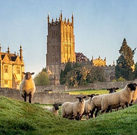 Chipping-Campden---Cotswolds-Travel-Guid