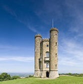 Cotswolds Guided Tours | Broadway Tower