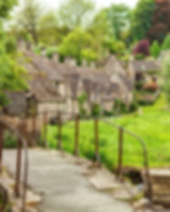Bibury---Cotswolds-Travel-Guide