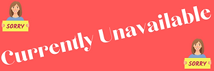 currently unavailable.png