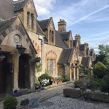 Winchcombe-Cottages-compressor.jpeg