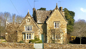 Daylesford - Cotswolds Travel Guide