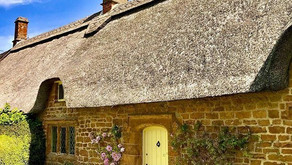 Great Tew - Cotswolds Travel Guide