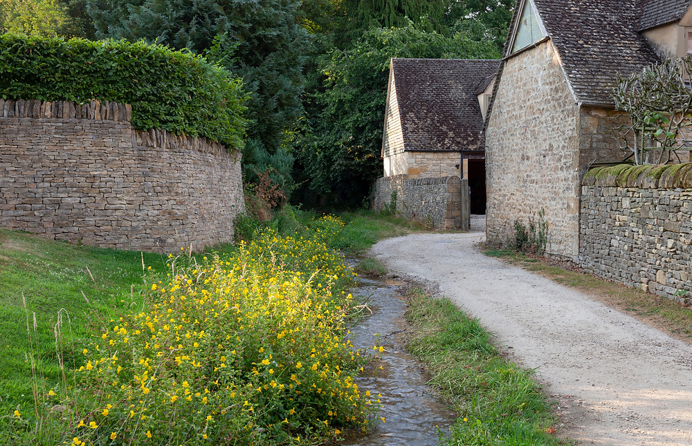 Cotswolds Guided Tours | Cotswolds Mystery Tour | Cotswold Secret
