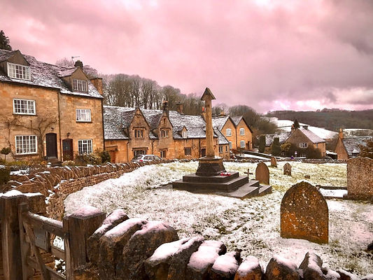 Snowshill-Cotswolds-compressor.jpg