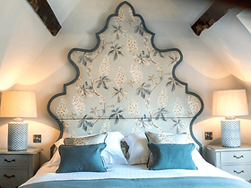 Woolmarket-House-Chipping-Campden-Stay-c