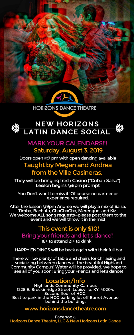 LATIN_FLYER_August3.png