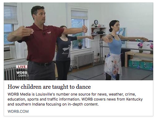 How children are thought to dance.jpg