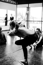 LDS Rehearsal 011319-8.jpg
