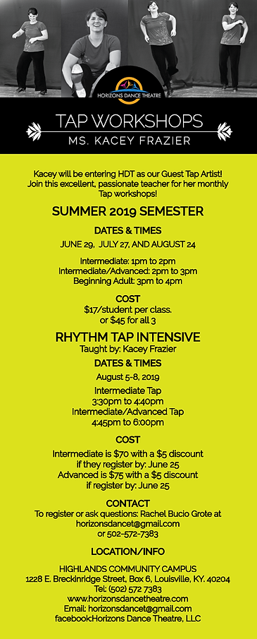 TAP-WORKSH-SUMMER-2019.png