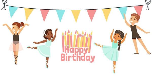 Birthday-Banner-1024x512.jpg