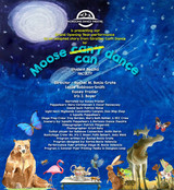 cover-program-Moose.jpg