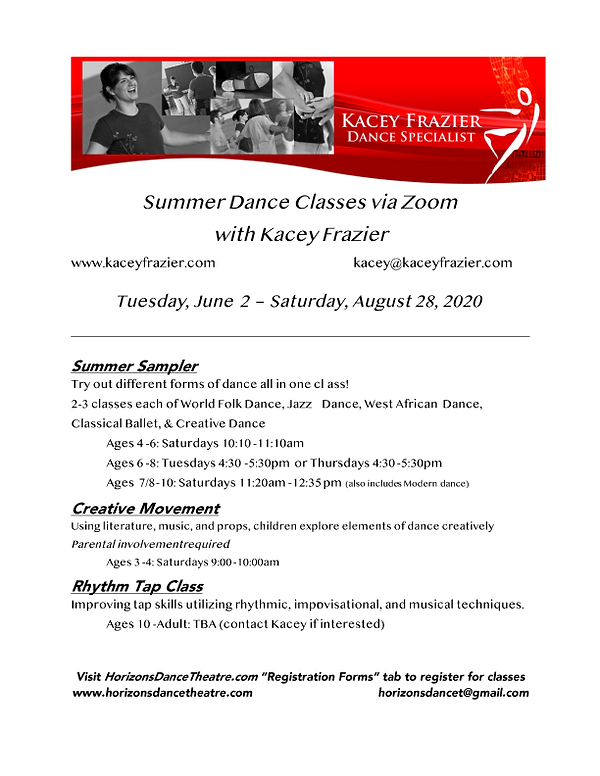 Summer-Dance-Classes-via-Zoom.png