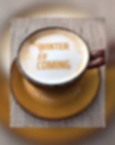 Cafe Binyamina logo.jpg