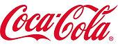 coca-cola-logo_acht-buchstaben-hero.jpg