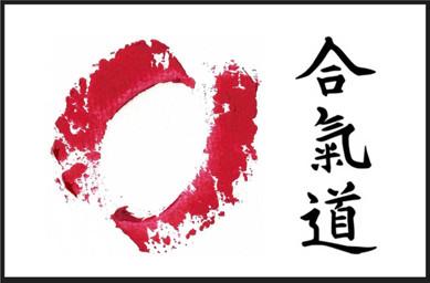 logo final-4.jpg