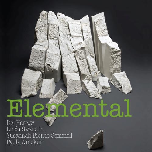Elemental | Northern Clay center