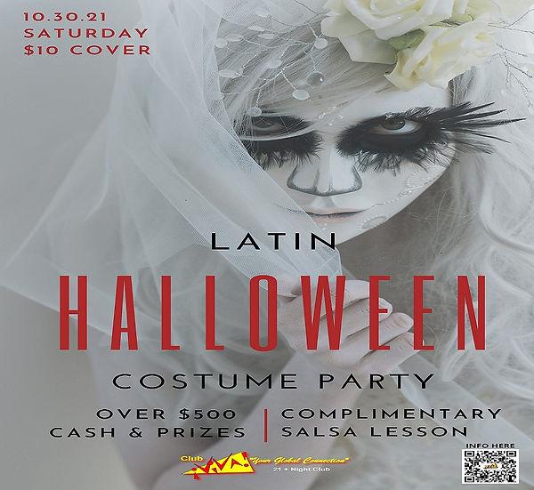 Halloween flyers.jpg