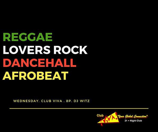 wed. reggae.jpg