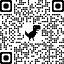 qrcode_www.facebook.com.png