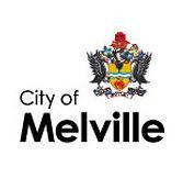 City of Melville Logo.JPG