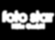 Logo-homepage-weiß.png