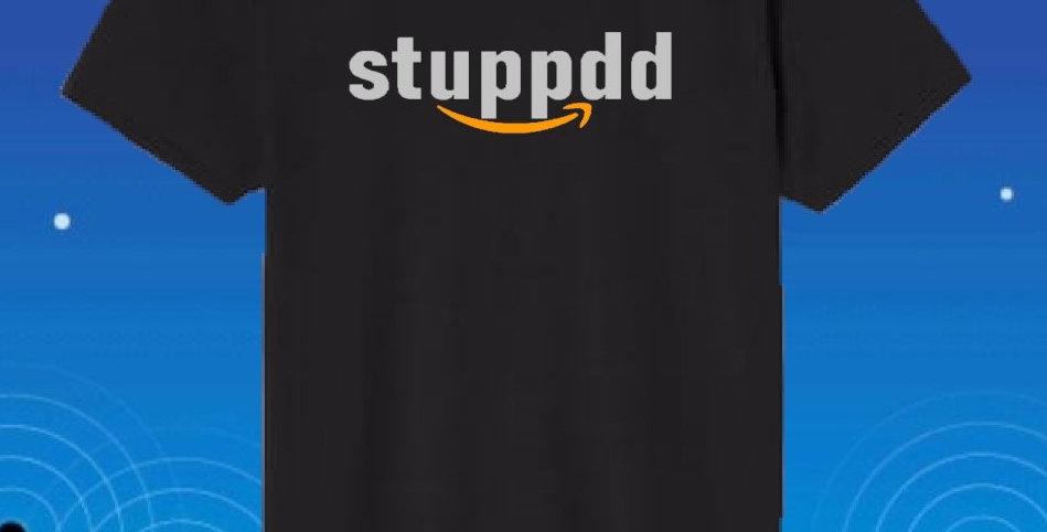 Stuppdd Amazon