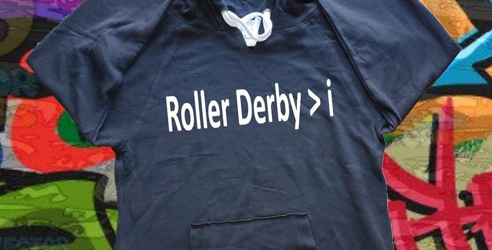 Roller Derby > i