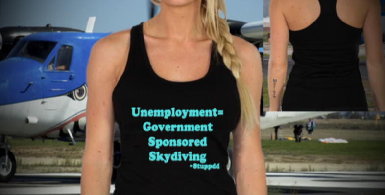 Government Sponsored