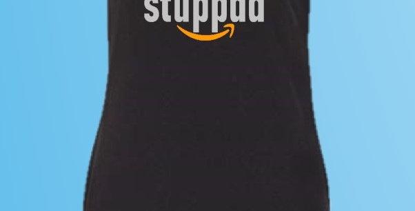 Stuppdd Amazon Tank